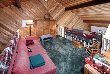 185 Willis Place # 204 Beaver Creek, CO - Image 8