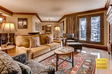 100 E Thomas Place # 2052 Beaver Creek, CO 81620 - Image 1