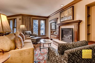 100 E Thomas Place # 2052 Beaver Creek, CO - Image 11