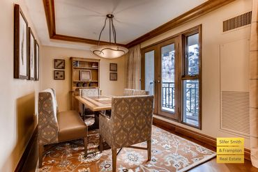 100 E Thomas Place # 2052 Beaver Creek, CO - Image 4