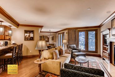 100 E Thomas Place # 2052 Beaver Creek, CO - Image 9