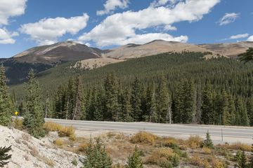 1630 State Hwy 9 BRECKENRIDGE, Colorado