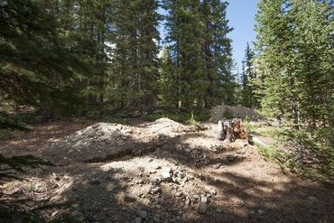 1630 State Hwy 9 BRECKENRIDGE, Colorado - Image 11