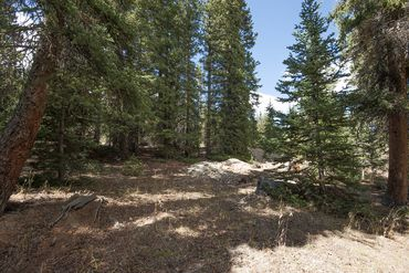 Photo of 1630 State Hwy 9 BRECKENRIDGE, Colorado 80424 - Image 12