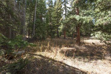 1630 State Hwy 9 BRECKENRIDGE, Colorado - Image 16