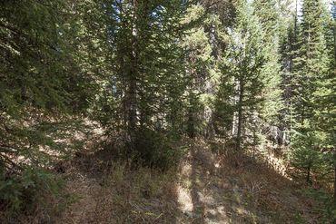 1630 State Hwy 9 BRECKENRIDGE, Colorado - Image 18