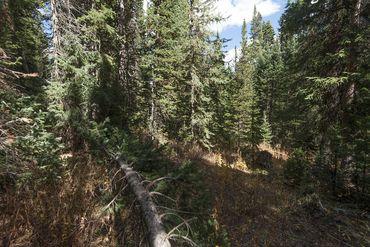 1630 State Hwy 9 BRECKENRIDGE, Colorado - Image 20