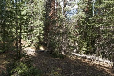 1630 State Hwy 9 BRECKENRIDGE, Colorado - Image 21
