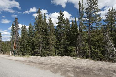Photo of 1630 State Hwy 9 BRECKENRIDGE, Colorado 80424 - Image 23