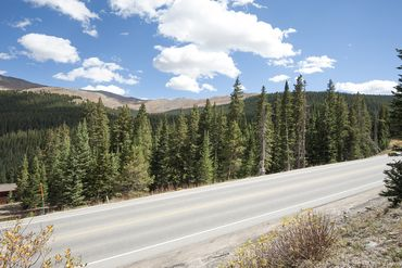 Photo of 1630 State Hwy 9 BRECKENRIDGE, Colorado 80424 - Image 4