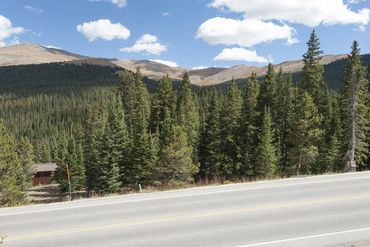Photo of 1630 State Hwy 9 BRECKENRIDGE, Colorado 80424 - Image 5