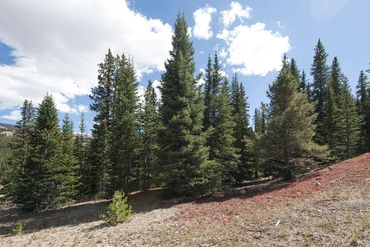 Photo of 1630 State Hwy 9 BRECKENRIDGE, Colorado 80424 - Image 7