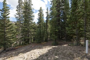 1630 State Hwy 9 BRECKENRIDGE, Colorado - Image 8