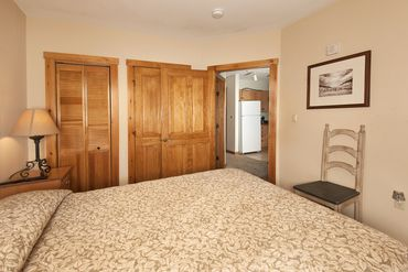 150 Dercum SQUARE # 8500 KEYSTONE, Colorado - Image 11