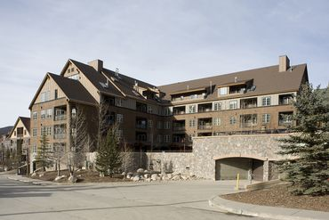 150 Dercum SQUARE # 8500 KEYSTONE, Colorado - Image 23