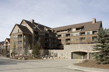150 Dercum SQUARE # 8500 KEYSTONE, Colorado - Image 23