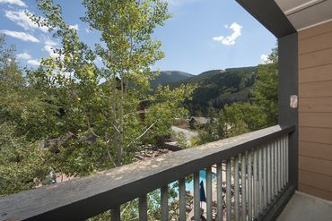 150 Dercum SQUARE # 8500 KEYSTONE, Colorado - Image 5
