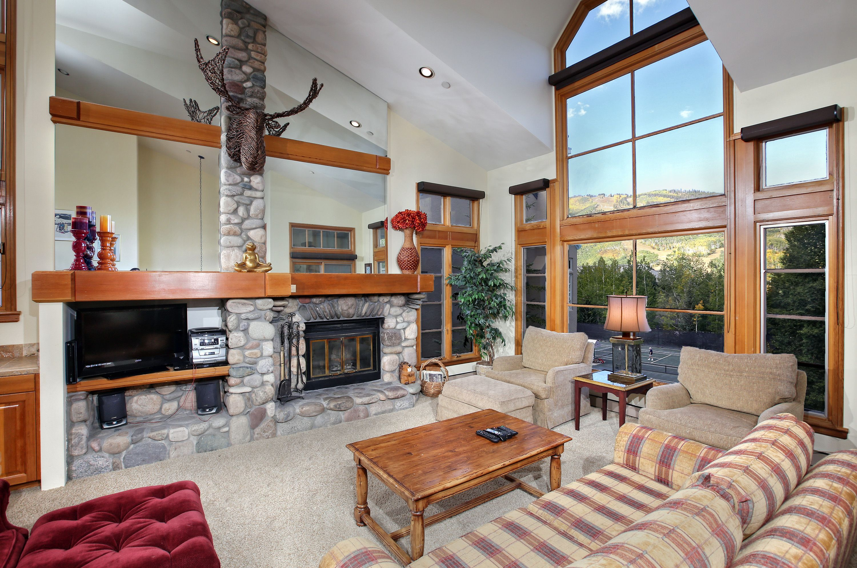 380 Offerson Road # L5 Beaver Creek, CO 81620