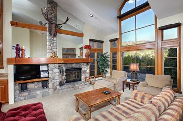 380 Offerson Road # L5 Beaver Creek, CO 81620 - Image 1