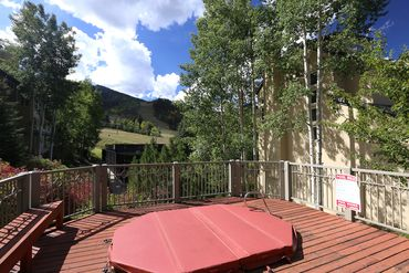 380 Offerson Road # L5 Beaver Creek, CO - Image 15