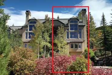 380 Offerson Road # L5 Beaver Creek, CO - Image 16