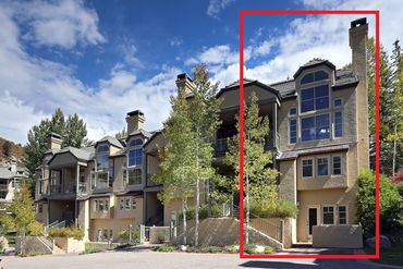 380 Offerson Road # L5 Beaver Creek, CO - Image 17