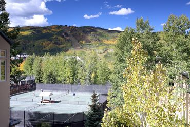 380 Offerson Road # L5 Beaver Creek, CO - Image 18