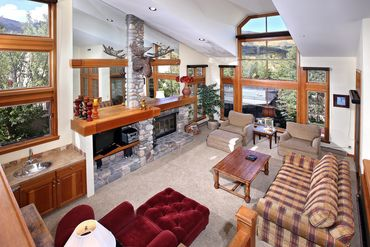 380 Offerson Road # L5 Beaver Creek, CO - Image 3