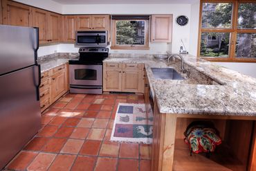380 Offerson Road # L5 Beaver Creek, CO - Image 5