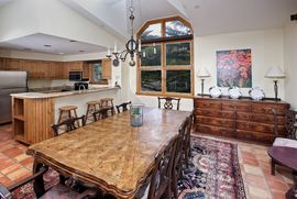 380 Offerson Road # L5 Beaver Creek, CO 81620 - Image