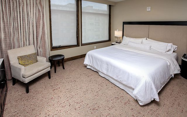 Westin Riverfront Resort And Spa # 307 - photo 5