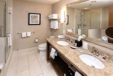 126 Riverfront Lane # 307 - Image 7