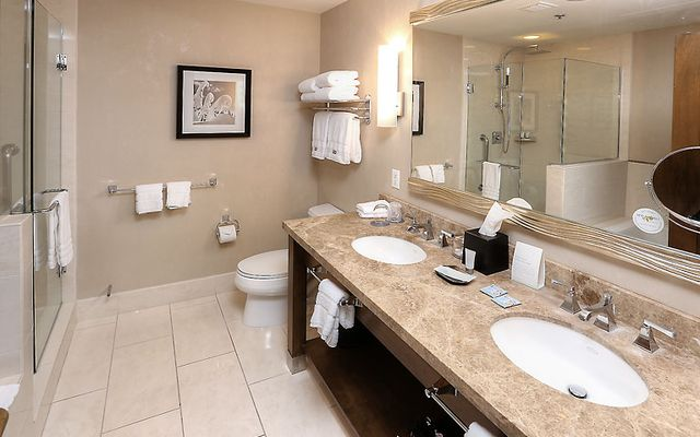 126 Riverfront Lane # 307 - photo 6