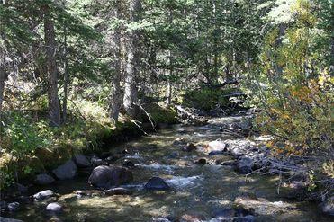 0 Co Rd 8 ALMA, Colorado 80420 - Image 1