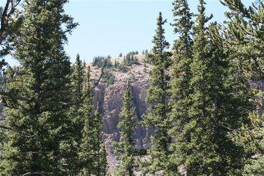 0 Co Rd 8 ALMA, Colorado - Image 12