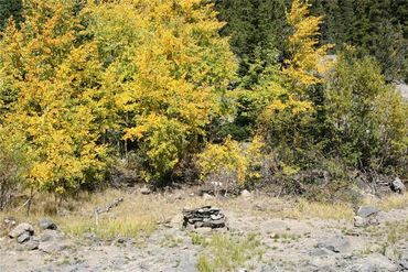 0 Co Rd 8 ALMA, Colorado - Image 13