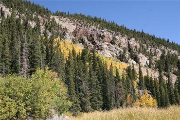 0 Co Rd 8 ALMA, Colorado - Image 14
