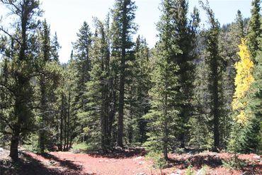 0 Co Rd 8 ALMA, Colorado - Image 15