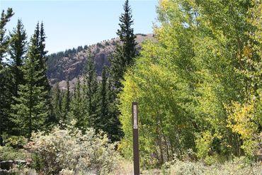 0 Co Rd 8 ALMA, Colorado - Image 18