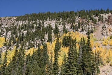 0 Co Rd 8 ALMA, Colorado - Image 19