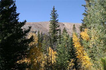0 Co Rd 8 ALMA, Colorado - Image 20