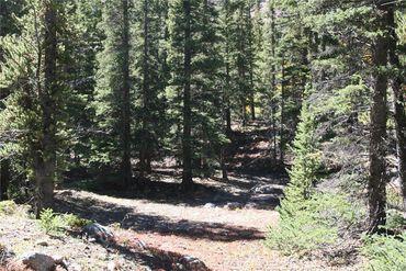 0 Co Rd 8 ALMA, Colorado - Image 3