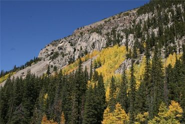 0 Co Rd 8 ALMA, Colorado - Image 21