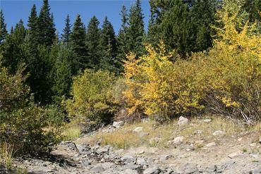 0 Co Rd 8 ALMA, Colorado - Image 23