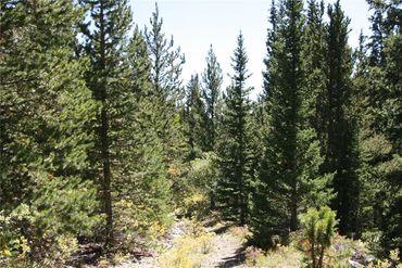 0 Co Rd 8 ALMA, Colorado - Image 24