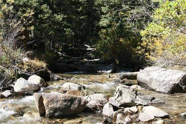 0 Co Rd 8 ALMA, Colorado - Image 4