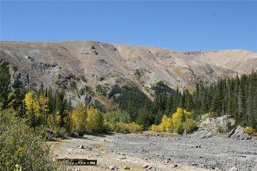 0 Co Rd 8 ALMA, Colorado - Image 5