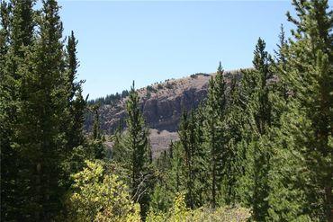 0 Co Rd 8 ALMA, Colorado - Image 8