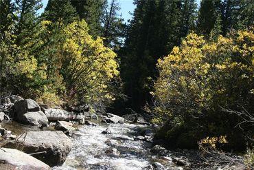 0 Co Rd 8 ALMA, Colorado - Image 9