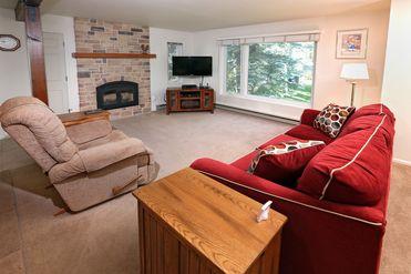570 Homestead Drive # 41 Edwards, CO 81632 - Image 1